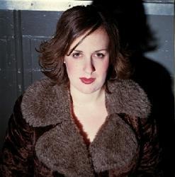 Greta Gertler