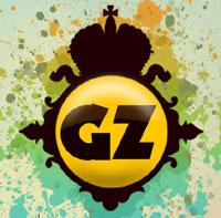 Grinda & Zig-zag