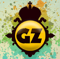 Grinda & Zigzag & M4mind