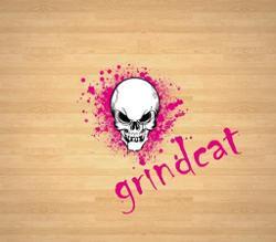 Grindcat