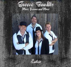 Groove Bandits
