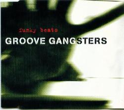 Groove Gangsters