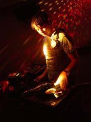 Groovedust