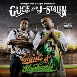 Guce & J-stalin