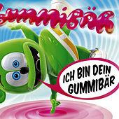 Gummibaer