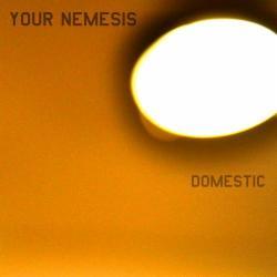 Your Nemesis