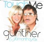 Gunther feat Samantha Fox