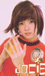 Guo Mei Mei