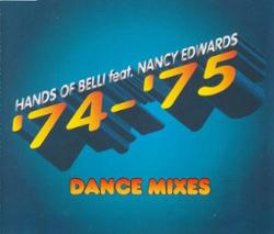 Hands Of Belli Feat. Nancy Edwards