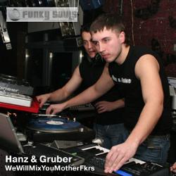 Hanz & Gruber