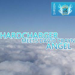 Hardcharger Meets David Crayn