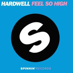 Hardwell  Feat. I-fan