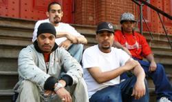 Harlem 6