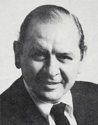 Harry Simeone Chorale