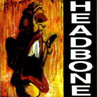 Headbone