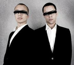Headhunterz & Wildstylez