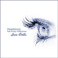 Headstrong Feat. Kirsty Hawkshaw