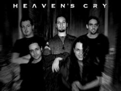 Heaven`s Cry