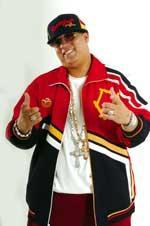 Hector El Bambino