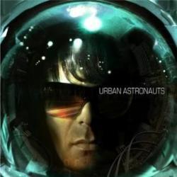 Matt Darey Presents Urban Astronauts