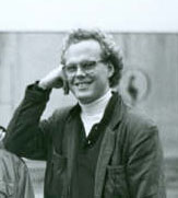 Henrik T