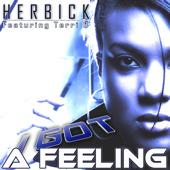 Herbick Feat. Terri B!