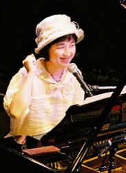 Hikaru Nanase