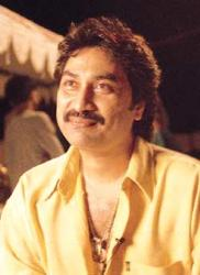 Hindi-kumar Sanu