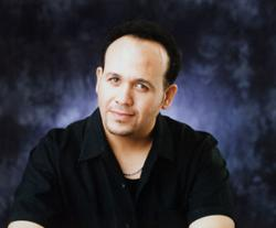 Hisham Abbas