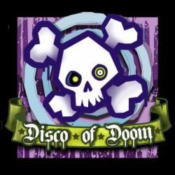 Disco of Doom