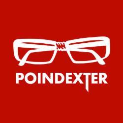 Poindexter