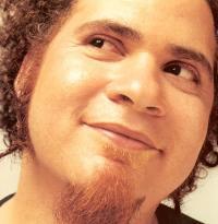 Kelvis Ochoa