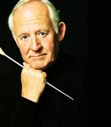 John Georgiadis