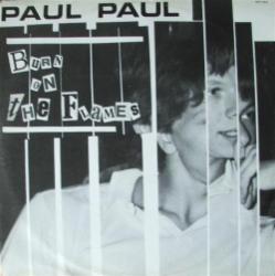 Paul Paul