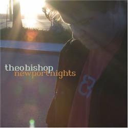 Theo Bishop