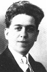 Rodolfo Falvo