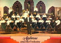 Ambrose and His Orchestra