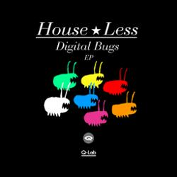 House Less