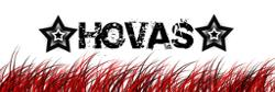 Hovas