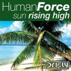 Human Force