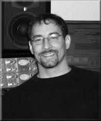 Robert Euvino