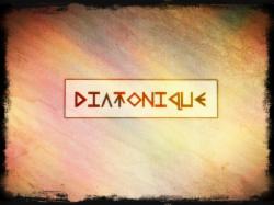 Diatonique