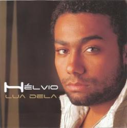 Helvio