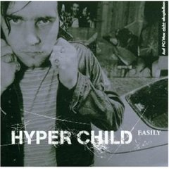 Hyperchild