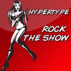 Hypertype