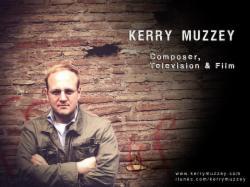Kerry Muzzey