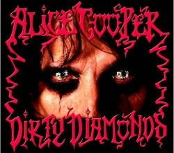 Alice Cooper Feat. Xzibit
