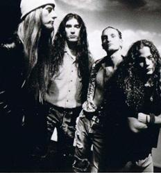 Alice In Chains With Pearl Jam