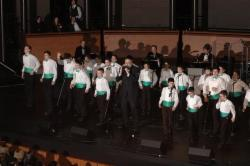 Miami Boys Choir