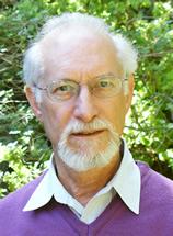 Keith Holzman